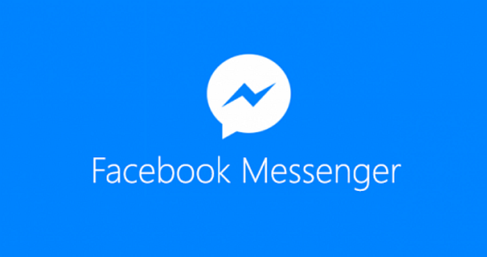 Download Facebook Messenger for Sony Xperia