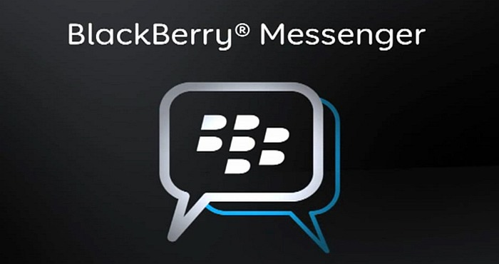 Download Blackberry Messenger for Sony Xperia