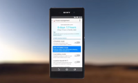 SONY-XPERIA-Z3-BATTERY